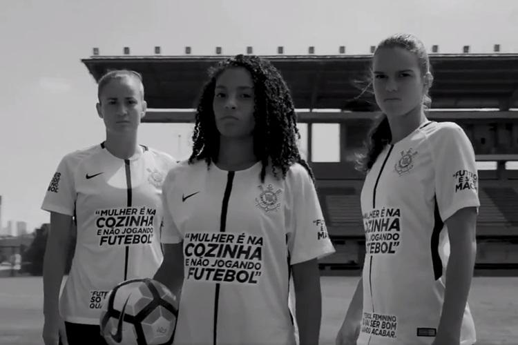 Corinthians-campanha-machismo