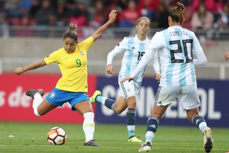 Brasil-Argentina-Copa-América