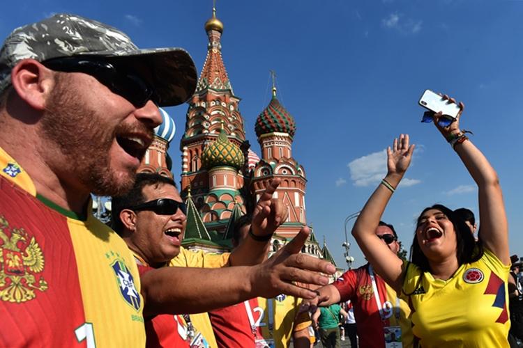 Rússia-festa-copa-do-mundo