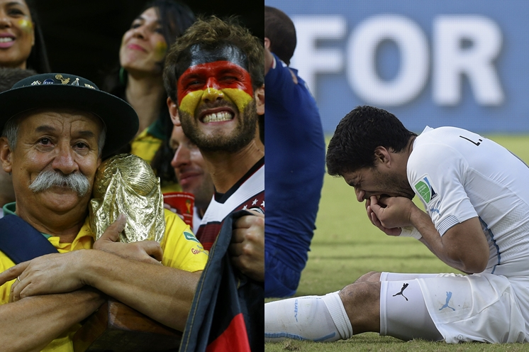 memes-Copa-do-Mundo