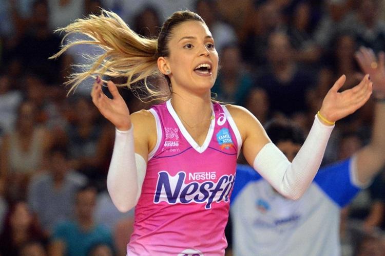 Camila Brait-convocação-Seleção Brasileira