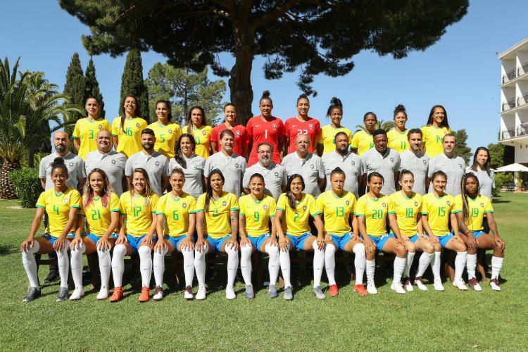 Seleção-brasileira-feminina-