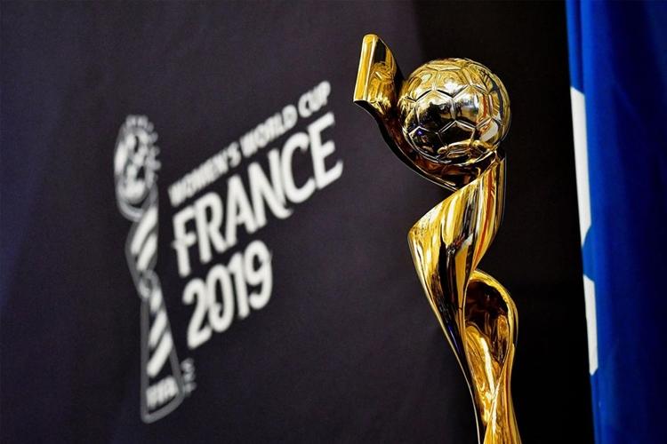 Copa do mundo-França-podcast