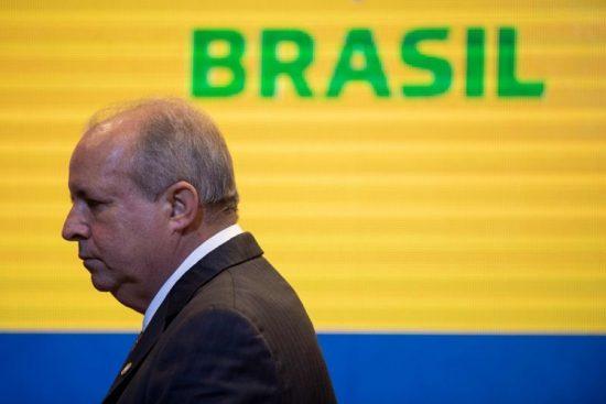 Técnico da Seleção Brasileira feminina em duas Copas do Mundo, Vadão tem futuro indefinido pela CBF