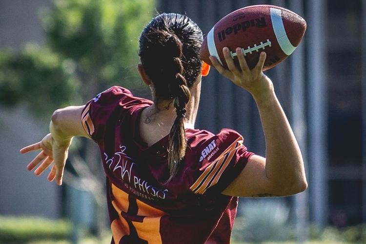 Futebol americano-feminino-Brasília