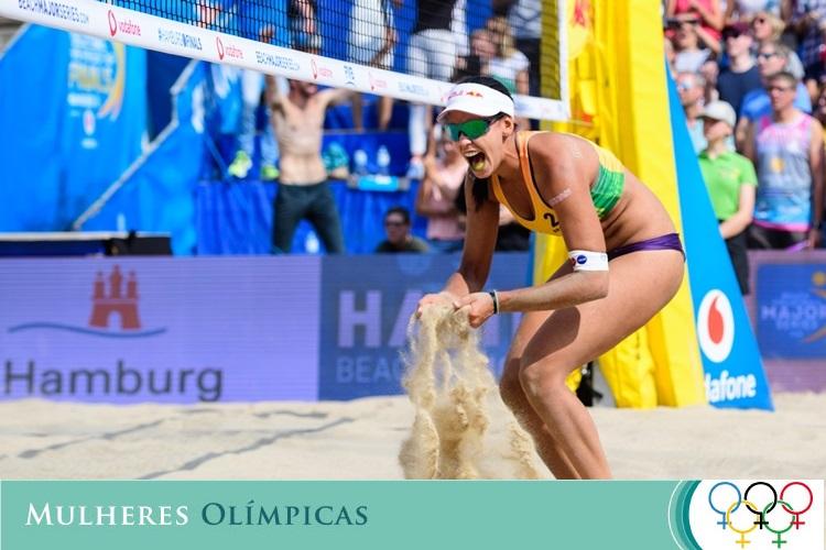 Duda-Lisboa-vôlei de praia-Tóquio-2020