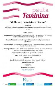 MesaSenadoChamada