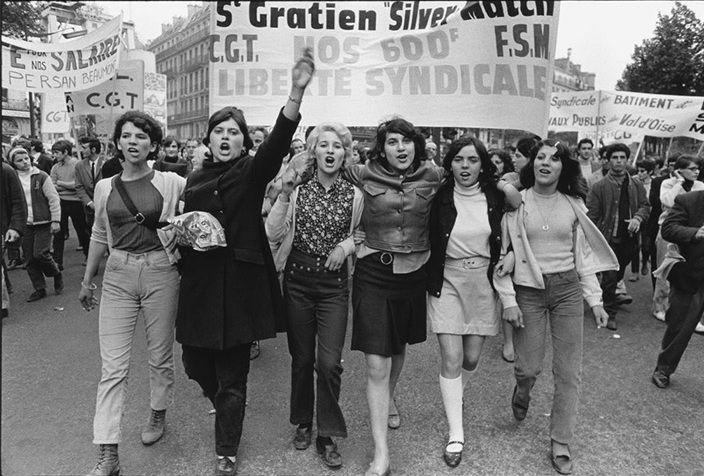 MAIO-1968-05