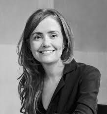 A pesquisadora da UnB e do Anis - Instituto de Bioética, Debora Diniz