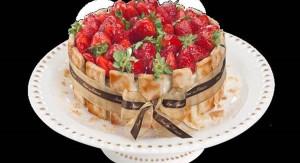 blog_torta