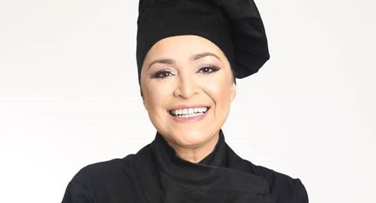 """Alessandra Lima aprendeu a fazer tortas """"na marra"""" e hoje vive disso"""