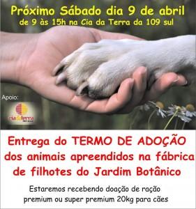 convite animais(1)