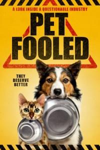 Pet-Fooled