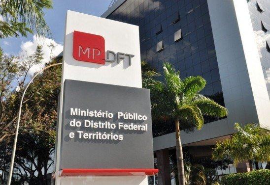 A ação foi proposta com base no trabalho da Comissão Preserva Brazlândia -