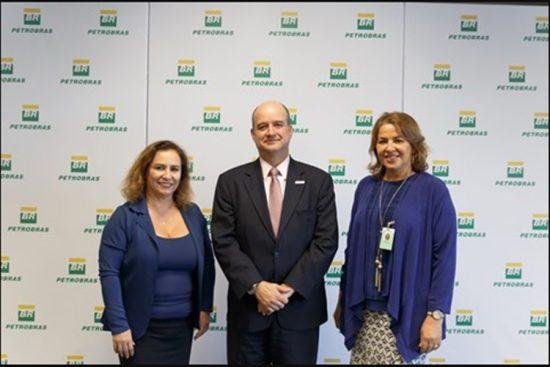 Flávio Emanuel/Agência Petrobras
