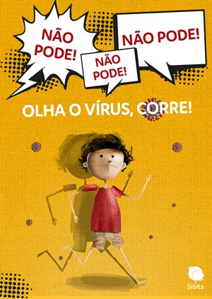 Sibita/Divulgação