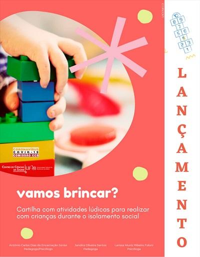 UFRB/Divulgação