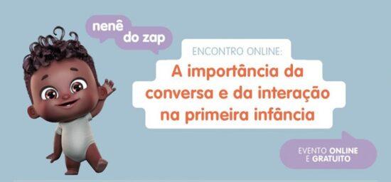 Nenê do Zap/Divulgação