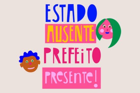 Fundação Abrinq/Divulgação