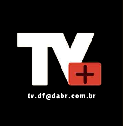 Caderno do Correio Braziliense - TV +