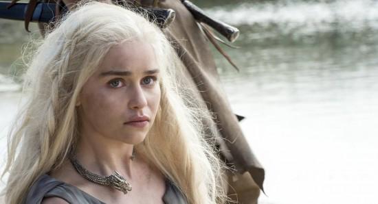 Crédito: HBO/Divulgação. Cena da sexta temporada de Game of Thrones.