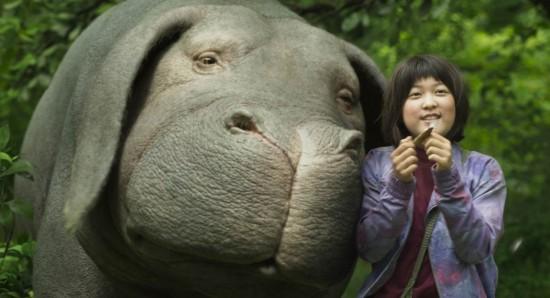 Crítica do filme Okja, da Netflix   Blog Próximo Capítulo