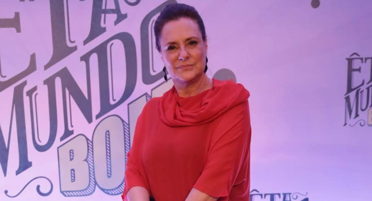 Elizabeth Savala