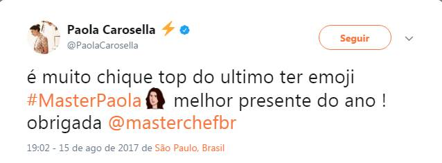 masterchef4