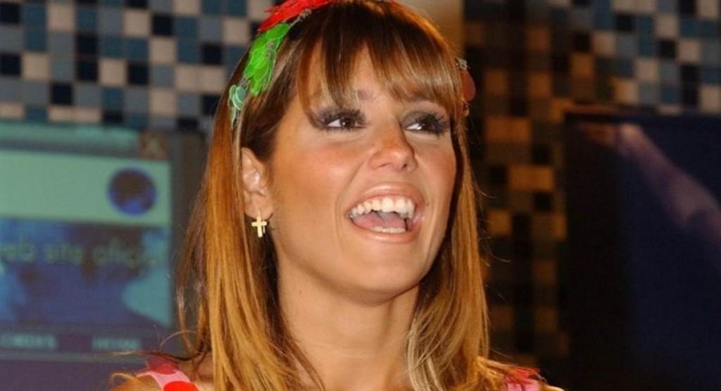 Crédito: Divulgação /TV Globo. Deborah Secco mandou bem como a Darlene de Celebridade