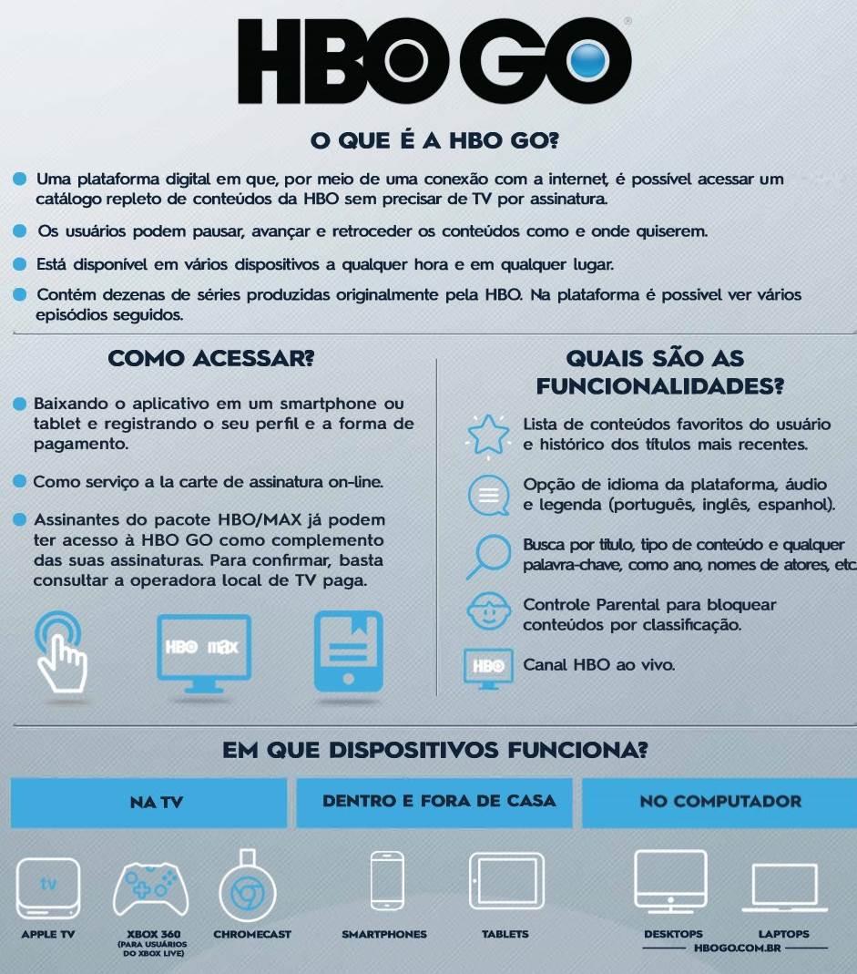 hbogo1