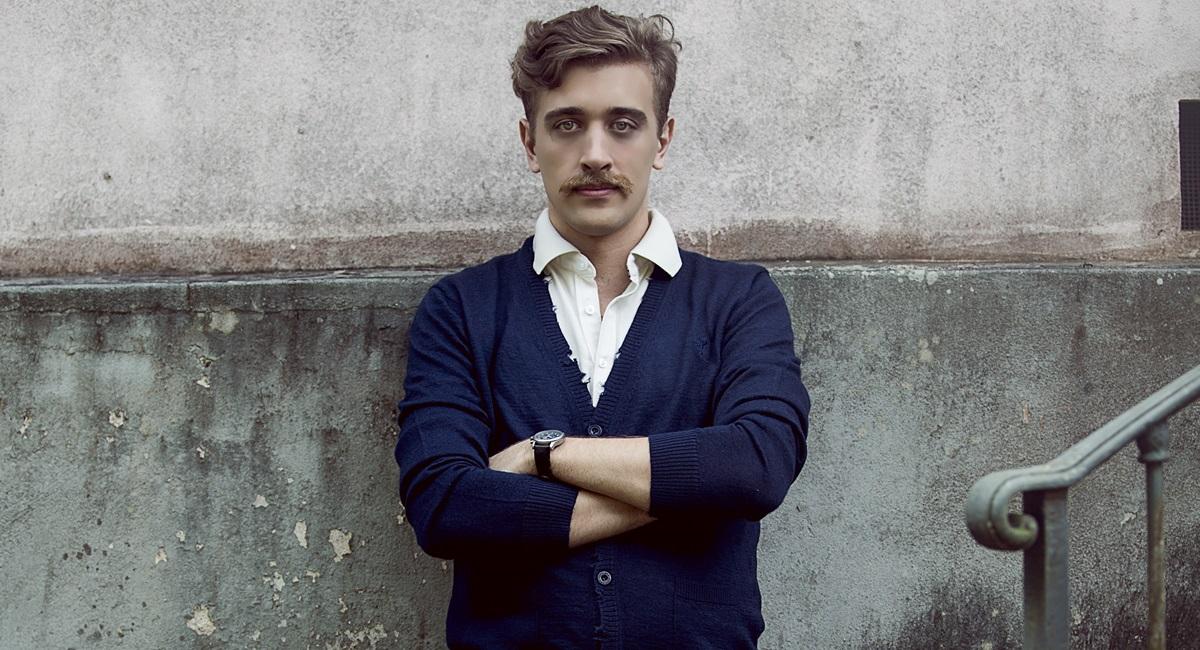 Depois de Tempo de amar, Marcel Octavio torce para os musicais chegarem ao cinema e à tevê