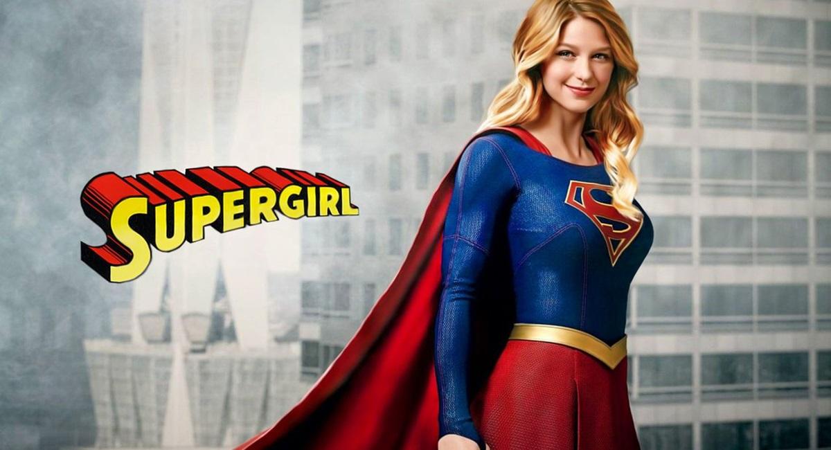 Supergirl-Kara-Zor-El-10