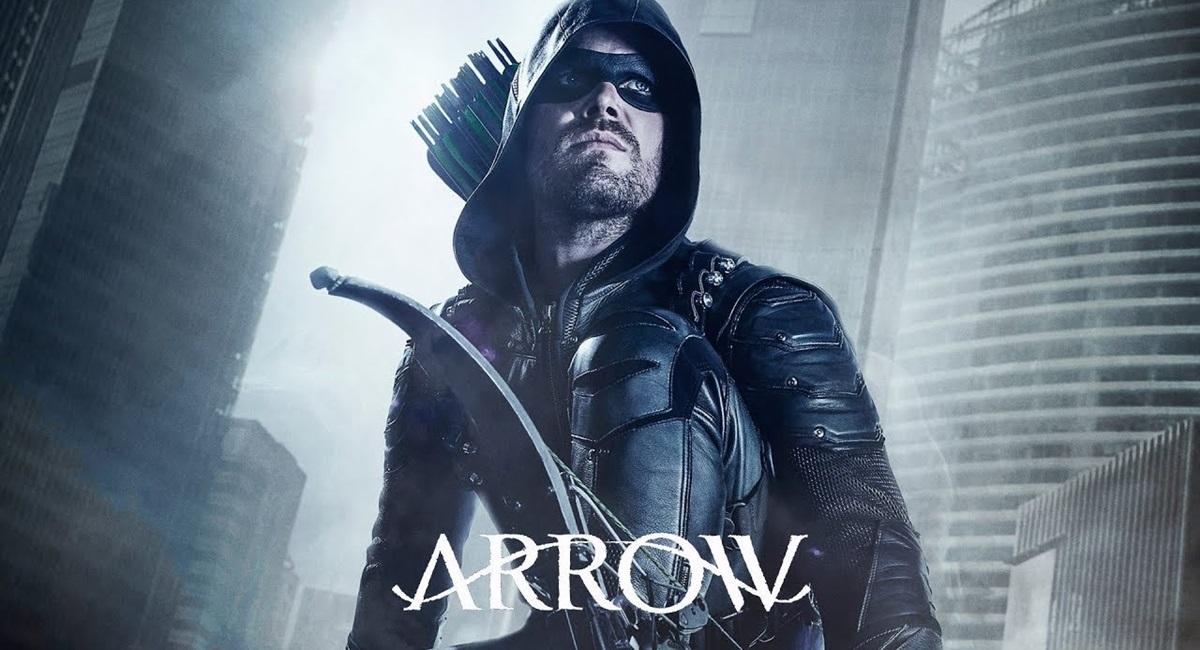 arrow-serie-de-tv-soundtrack