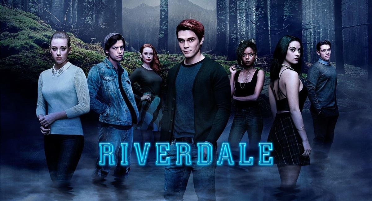 riverdale-002