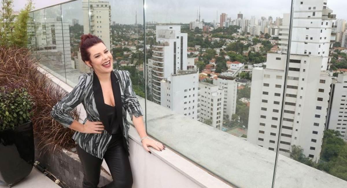 A terceira temporada de Vai Fernandinha mantém o bom nível das anteriores