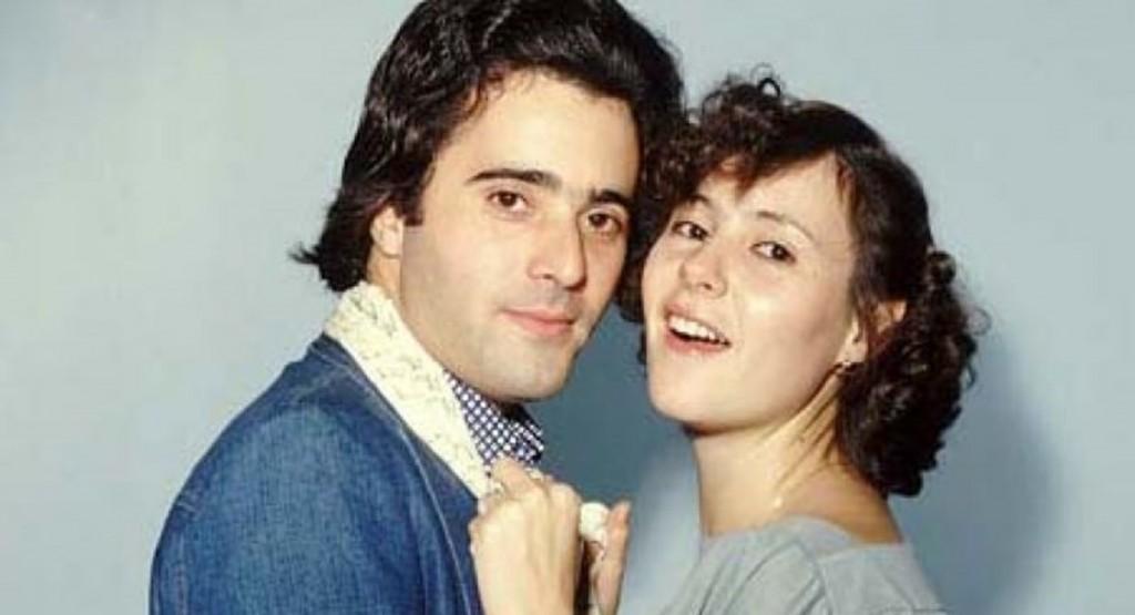O casal entre Tony Ramos e Elizabeth Savalla agradou o público