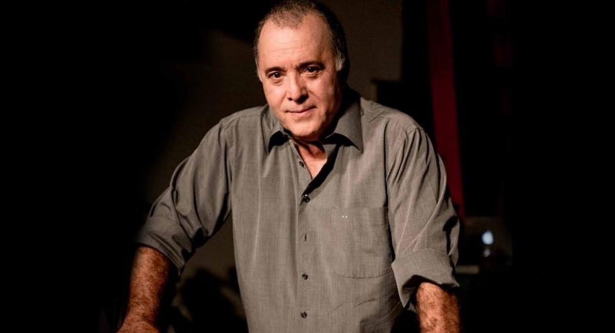 Tony Ramos brilha na telinha, aos 70 anos: duas novelas e um programa de entrevistas no ar