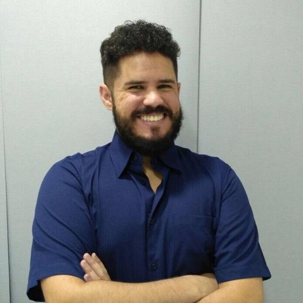 Guilherme Raposo