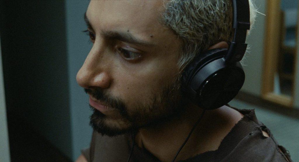 Riz Ahmed concorre ao Oscar de melhor ator por O som do silêncio