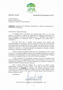 IPA_FUNRURAL(4)(1)-001