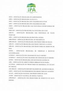 IPA_FUNRURAL(4)(1)-002