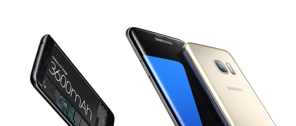 galaxy-s7_overview