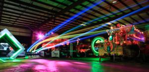 drone racing league corrida de drone competicao formula 1 e-sports