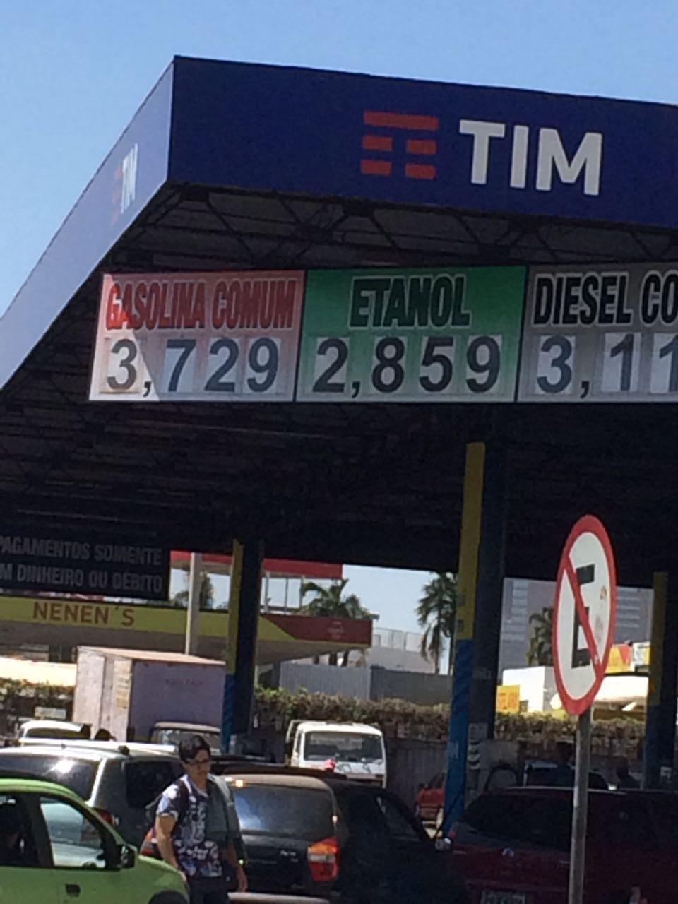 GasolinaJorge1