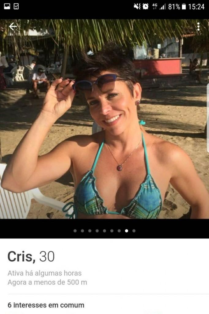 Cristiane2