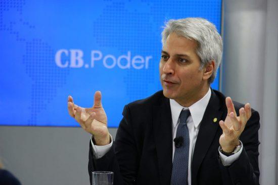 Vinicius Cardoso/CBPress/DAPress