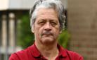 Paulo Pestana